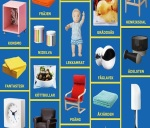 10 Hilarious Ikea Product Names