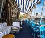 Top 5 Rooftop Bars