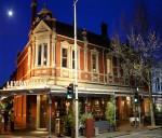 Melbourne's Best Thai: Lemongrass