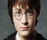 Honest Harry Potter Book Titles