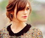 8 Reasons To Love Keira Knightley