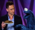 Tom Hiddleston's YouTube Moments