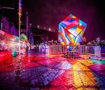 Sydney A-Z: 26 Ways To Explore The City!