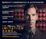 6 Reasons Why The Imitation Game Deserves An Oscar